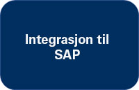 Integration til SAP