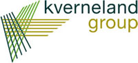 Kverneland Group Kerteminde